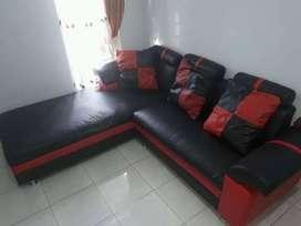 Agen jati sofa minimalis berkualitas harga prbaikan terbaik