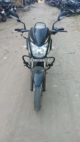 Good Condition Sport Sport 2014 with Warranty | 6796 Jaipur