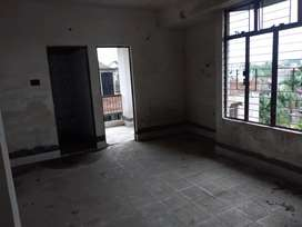 Brend new Ready to move 3 BHK flat