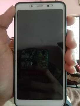 MI Has Good quality of phones
