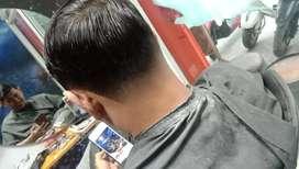 Ngkies Delivery barber online