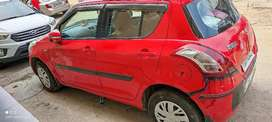 Neat and gud condition well maintained car