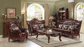 Jual Set Sofa Tamu Istana Presiden
