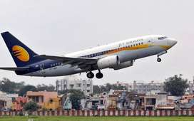Limeted Vacancy For Airlines In Ground Staff Biju Patnaik Airport