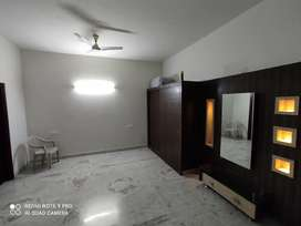 2 bhk portion in Dugri phase 2