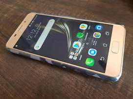 Asus Zenfone 3s Max in Working Condition 3 years old