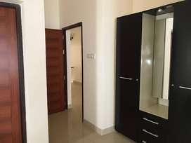 Cherish your Dream - 3 bhk 1350 sqft villa in palakkad