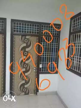 Lucrative rooms at affordable prices