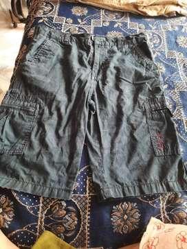 11-12 yrs  boy spunk sportswear
