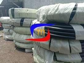 Pipa PVC, HDPE, PPR Serta Aksesories Pipa