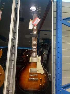 Cort E/Guitar CR250 VB Kredit Jakarta