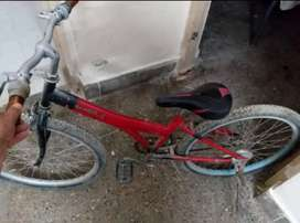 Baby Cycle urgent sale