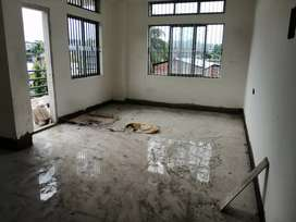 Downton 3bhk 95%Work complete flat