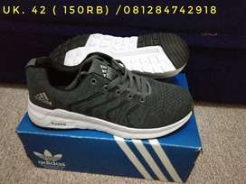 Sepatu import good quality