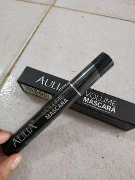 Aulia mascara 8ml