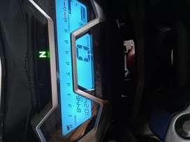 Dijual Honda CB 150 R segera