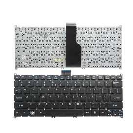 Keyboard Laptop Acer Aspire One 725 AO725 756 AO756