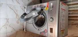 IFB new fully automatic washing machine