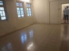 1 bhk on rent
