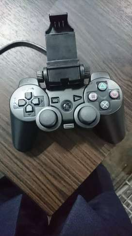 Jual stick ps3 rp. 150rb