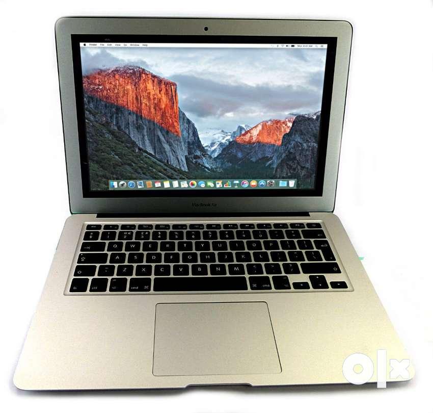 Macbooks Used A grade --Retina A1398 /A1502 --2015-13 make --Air -2017 0