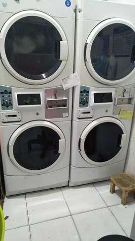 Lowongan kerja Laundry Apartemen