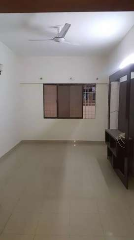 Apartment Available DHA Phase 6 Big Bukhari Commercial