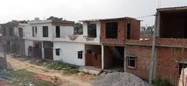 HOUSE SALE ONLY 18 LAKH ME