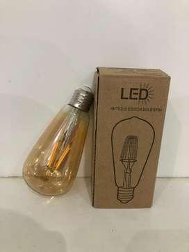 Lampu LED Besar