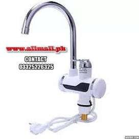 electric hot water faucet  or Tap Buy Now