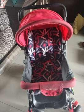 Kid preme for new born baby