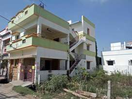 House sale in kannankurichi.