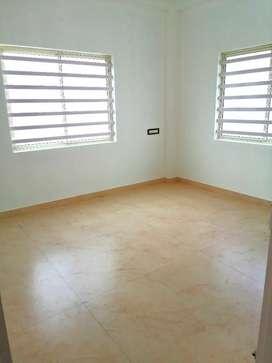 Individual Rooms Rent in Chakkaraparambu.Near Hotel Holiday Inn
