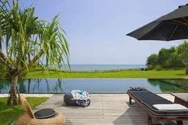 Villa Mewah Loss Pantai Tanah Lot, Tabanan - Bali