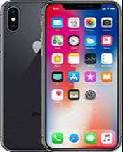 i phone x plus to seal chip price
