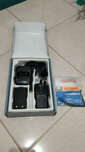 handy talky Baofeng BF 888S
