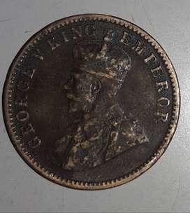 COIN YEAR 1936