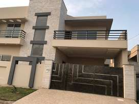 TECH TOWN CANALROAD(FAISALABAD)WE ARE OWNER OF THE HOUSE (NOT BROKERS)