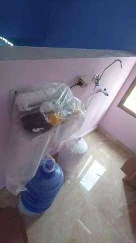 Jogja mesin ro air minum 100 gpd
