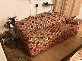 Sofa (standalone piece)