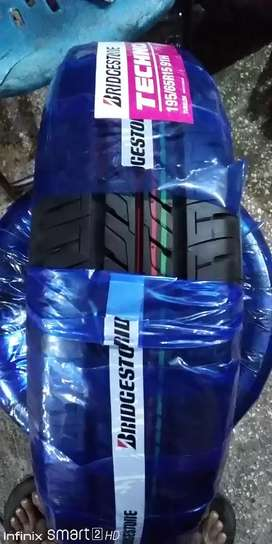 Branded Bridgestone,Dunlop,Ovation,WindaTyre for Corolla,Civic,Cityetc