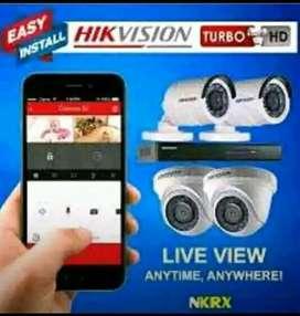 KAMERQ CCTV ONLINE AREA BANDUNG KOTA