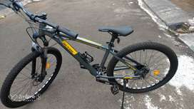 Jual Sepeda Gunung MTB Element Spy 2.0