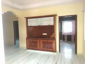 Newly constructed apartment available at cheaper rent