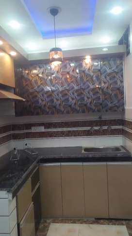 CharMinG flat 3bhk carpaking pm awas yojana with lift 90%home loan