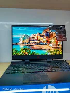 Kredit Laptop HP OMEN Gaming | core i7 | 3mnt Acc | Tanpa Jaminan