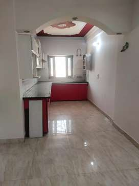 Independent 2 BHK flat available on rent near IT PARK Sahastradhara Rd