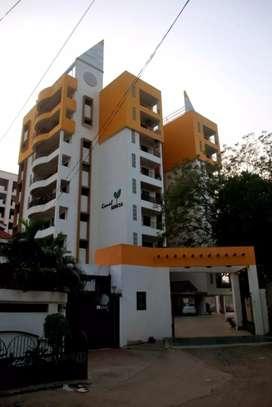 Flat at Kadbi Chowk for sale