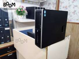 cpu hp i7 branded -/graphics 2gb -/best quantity -/ home delivery-/