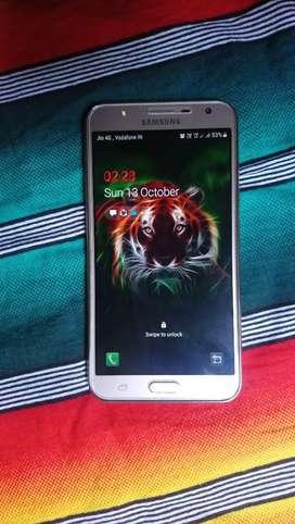 Samsung J7 Nxt 32gb